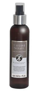 Zenz Therapy leave-in conditioner 7-ми секундная терапия
