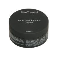 Zenz Therapy Beyond Earth воск глина с маслом жожоба