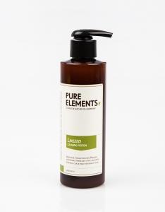 Pure Elements Linseed Calming Potion Льяные успокаивающие капли