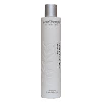 Zenz Therapy Patchouli лечебный кондиционер для сухих и поврежденных волос