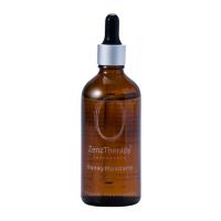 Zenz Therapy PatchouliCedarwood Oil лечебное масло для волос с пачули и кедром