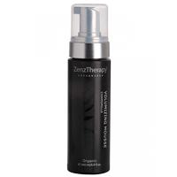 Zenz Therapy Volumizing Mousse Chamomile мусс для объема волос с ромашкой