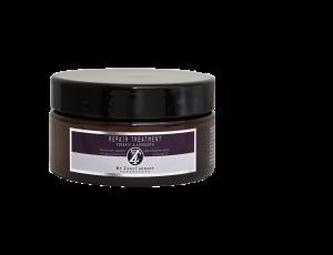 Zenz Therapy Rosehip&Amaranth Маска для восстановления волос