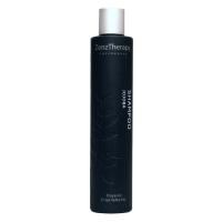 Zenz Therapy Mandarin Shampoo шампунь для сухих и ломких волос