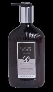 Zenz Therapy Amaranth Shampoo Шампунь для придания объема